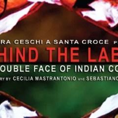 Perchè usare cotone biologico? Se ne parla a Cà Foscari con la proiezione di 'Behind the Label. The Double Face of Indian Cotton'
