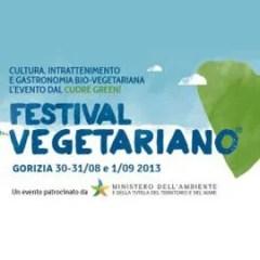 Al via il Veg Festival di Gorizia: alimentazione e salute