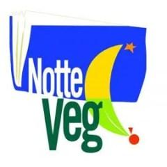 4 ottobre: Notte Veg in tutta Italia!