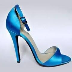 In esclusiva: i nuovi sandali di Opificio V