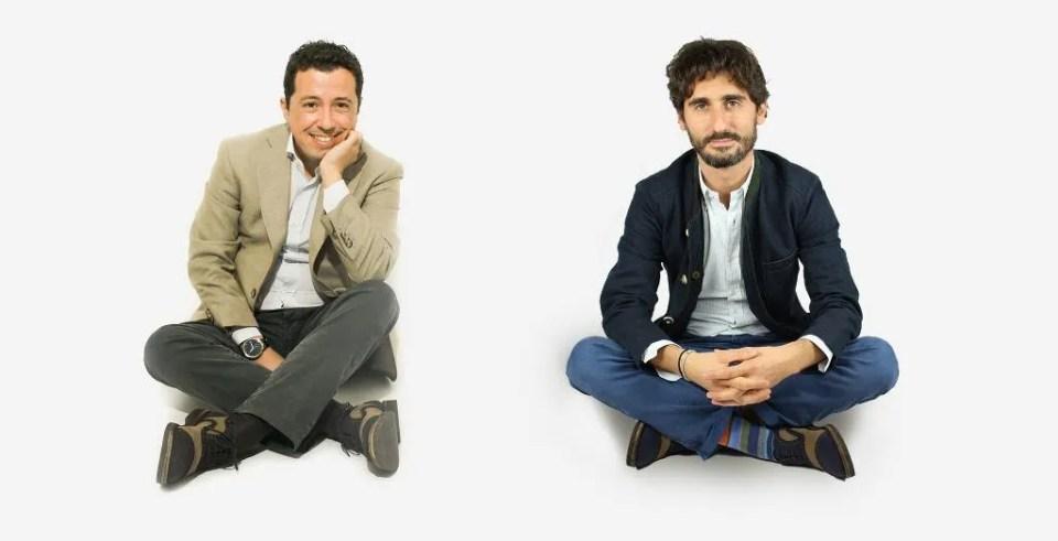 03 - Federico-e-Francesco-2.jpg