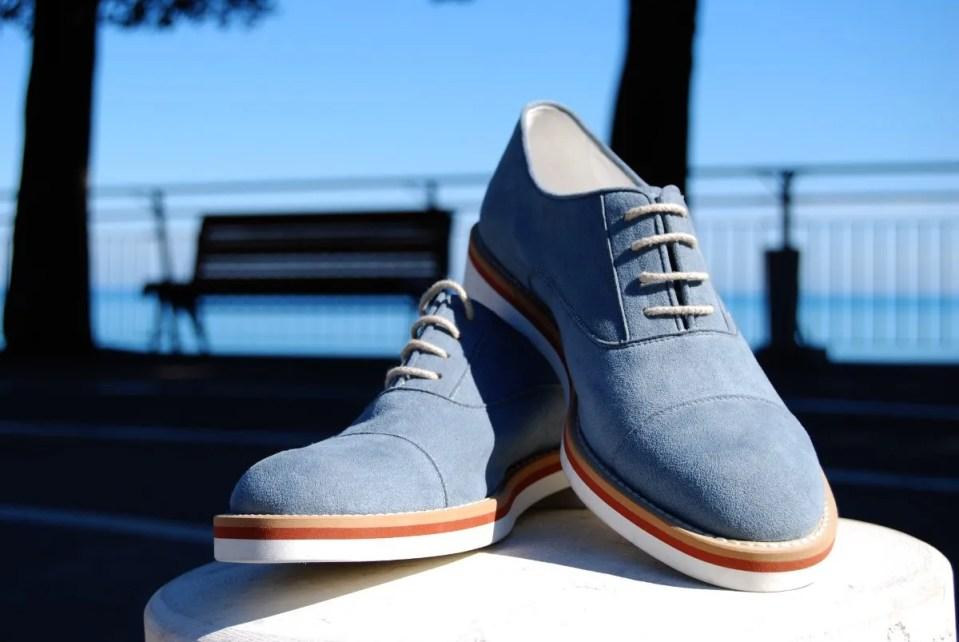 03 - scarpa-oxford-azzurra-fera-libens-2.jpg