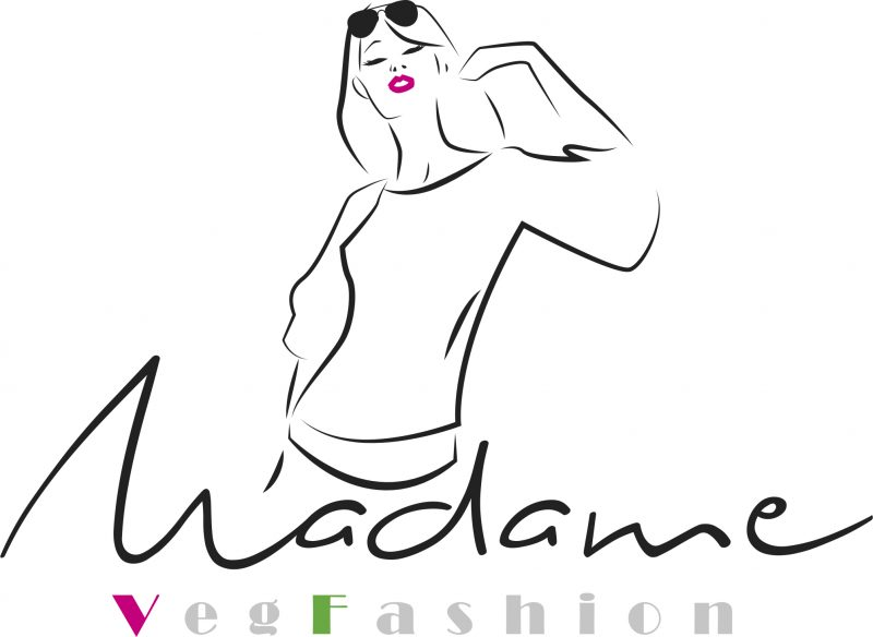 04 - madame-vegfashion-e1470242850887.jpg