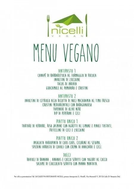 04 - ristorante-nicelli-menu-veg-8-aprile-2016.jpg