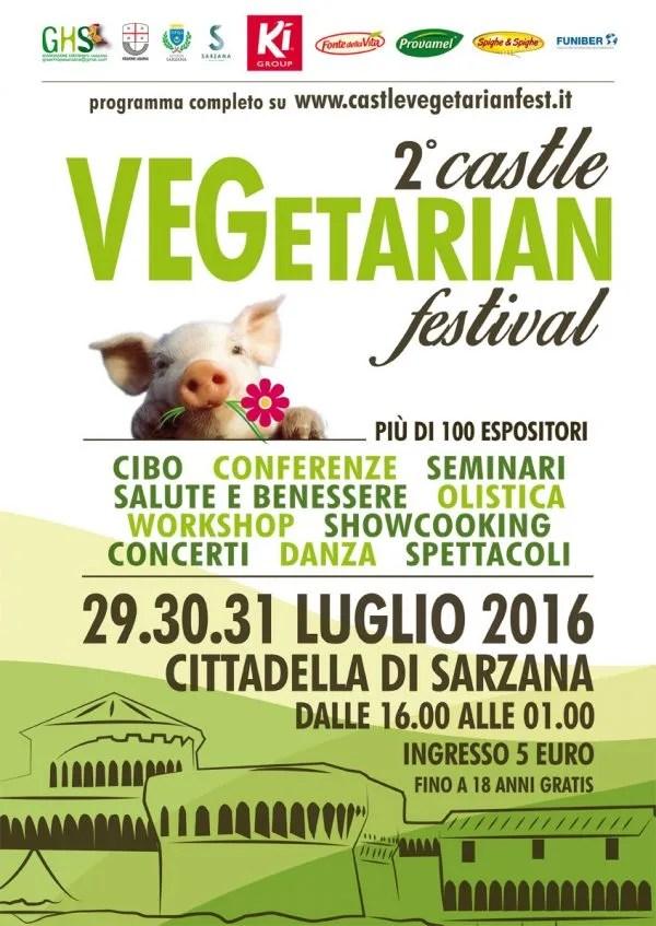 06 - 2castle-vegetarian-festival.jpg