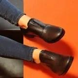 10 - Scotti-vegan-Shoes-mod.-Luretta-160x160.jpg