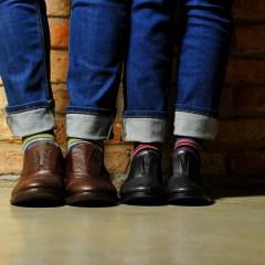 Scotti Vegan Shoes: un nuovo marchio italiano cruelty-free
