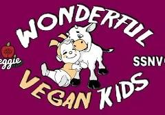 Bambini vegani? L'esperta risponde