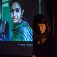 Voices of Women: un progetto contro ogni discriminazione