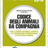 Finalmente il Codice degli animali da compagnia!