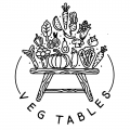 veg tables