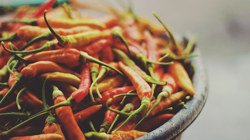 chipotle sauce recipe