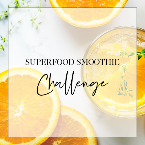 Good vegan smoothie are easy to make if you have the best recipes! Join our 7 Day Vegan Smoothie Challenge now to get all the recipes and much more.