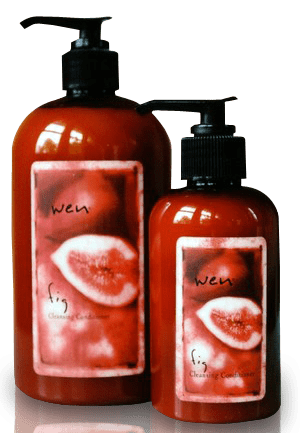 tin figgy with wen hair care vegan beauty review vegan and cruelty free beauty fashion