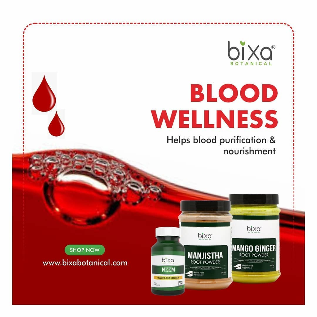 blood purification means in this context cleaning of blood i display image  f07b7f4b