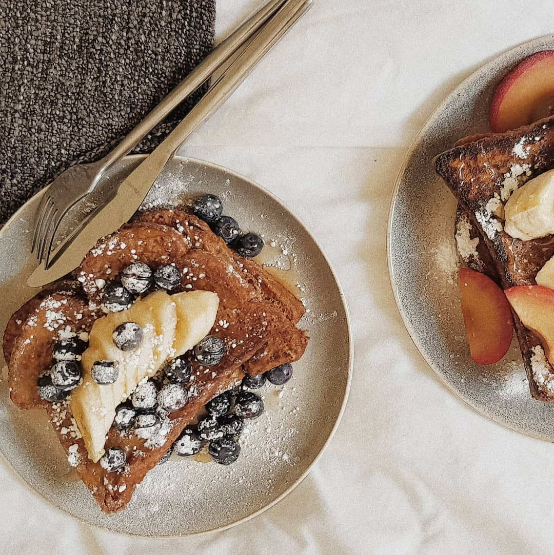 vegan french toast  yes my dear its delicious and prett multip img 0 d2606e0a