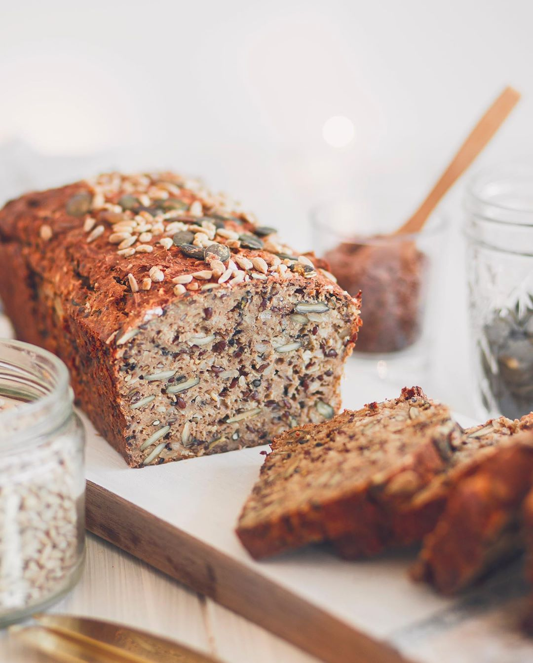 anzeige wholegrain protein seed bread i am so in love wit multip img 0 449bee88