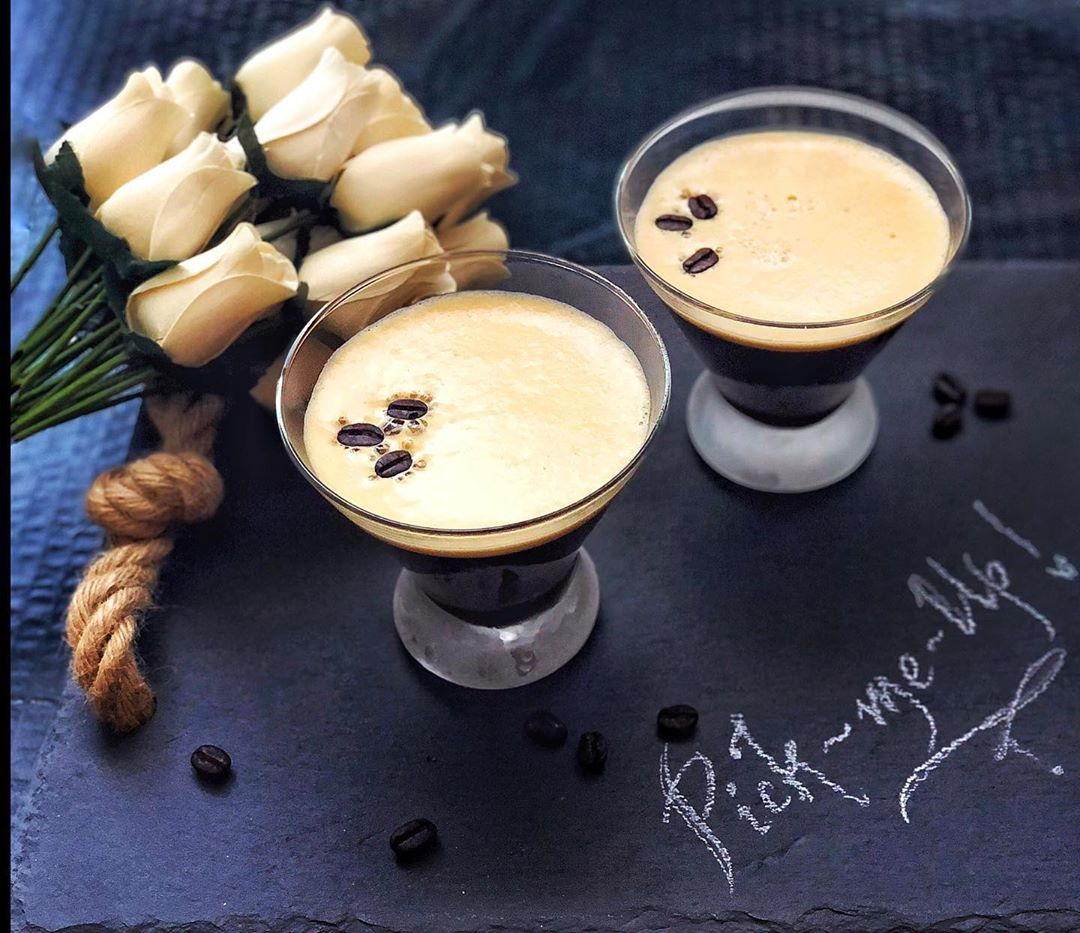 coffee martini the perfect pick me up drink for morning multip img 0 e40d5847