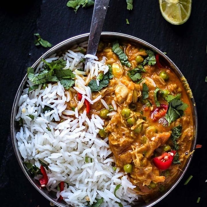 spicy jackfruit curry by yummyyatra  a quick and easy c display image  8c4985c8