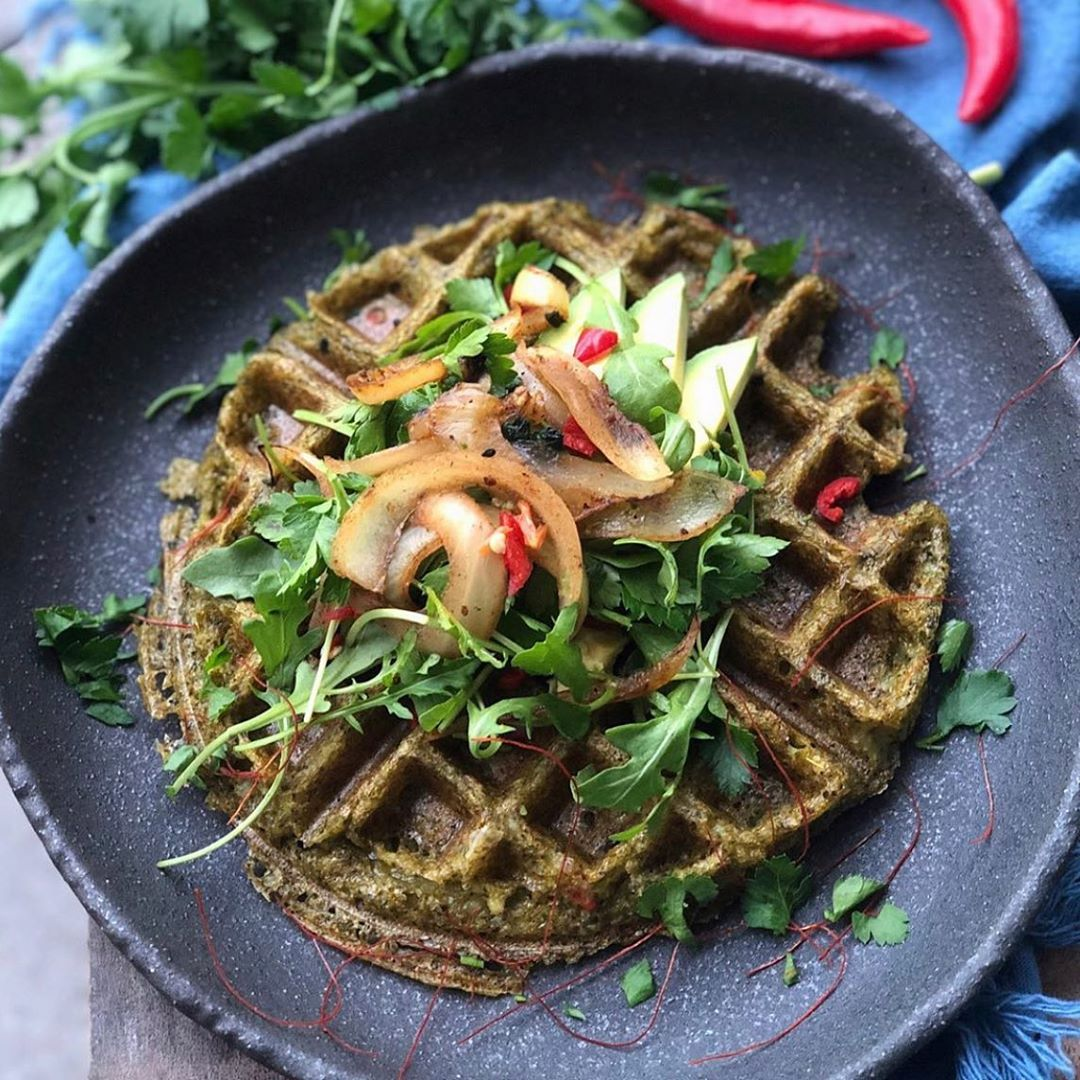 potato spinach waffles multip img 0 d48a6f93