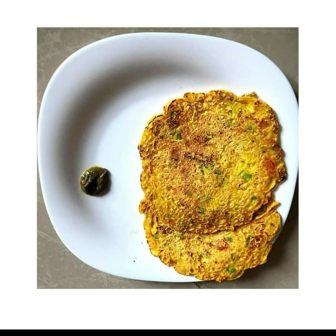 9 minutes healthy lunch recipe save this recipe display image  37dc1f59