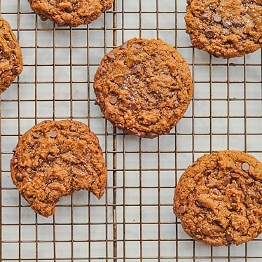 someone said it was national cookie day and you know i neede display image  3e9c5290