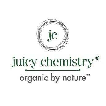 the multi award winning juicy chemistry to officially launch display image accf