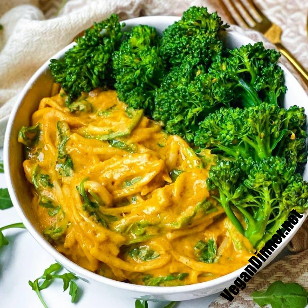 over delicious vegan recipes plant based recipes for mu display image ddf