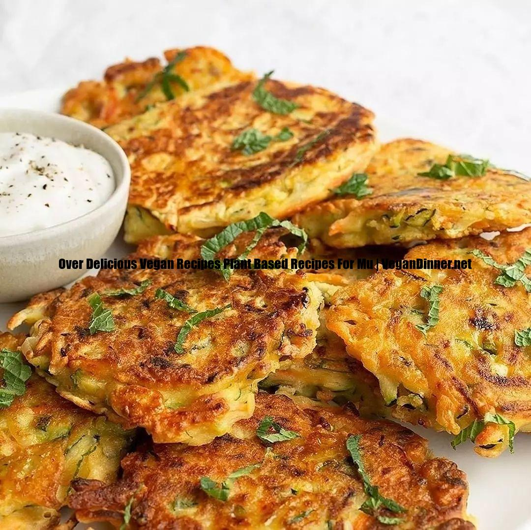 over delicious vegan recipes plant based recipes for mu display image cacf