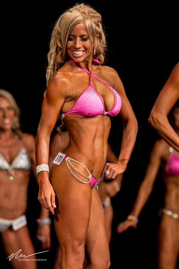 Competition Gallery Vegan Fitness Modelvegan Fitness Model
