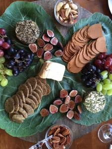 Easy Entertaining  — Dinner Party Soiree Made Easy