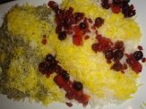 _0004_Saffron Rice with Cranberries & Apricots and Dill Rice.JPG