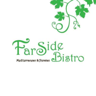 Farside Bistro Vegan Night Out – A Yummy Success!