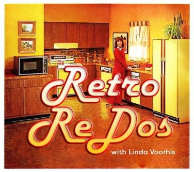 Retro Redo – A Demo Class for the Ages!