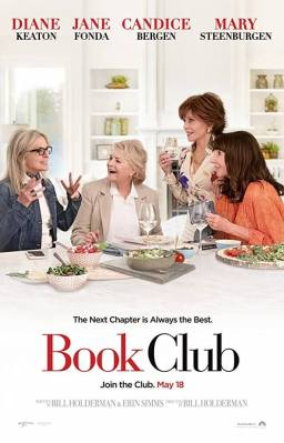 Vegan Girl's Night Out – Dinner and a Movie