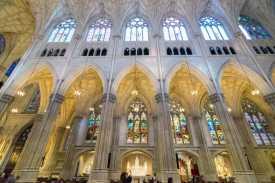 Cattedrale di San Patrizio