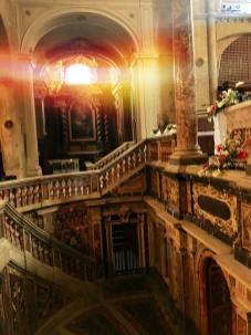 Cattedrale di San Giovenale