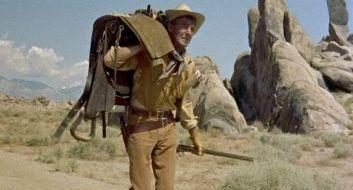 053 film la valle dei Moicani
