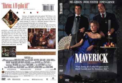 056 Maverick