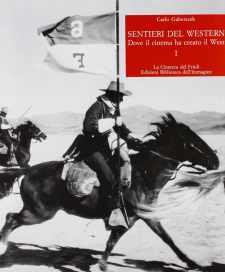 077 Sentieri del western