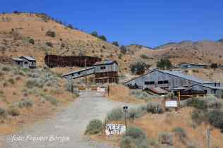 Virginia City fb 036