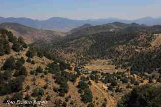Virginia City fb 037