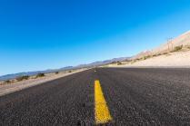 Verso Las Vegas