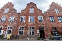 Holländische Viertel