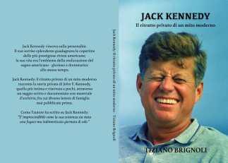 copertina Jack Kennedy per stampa_2