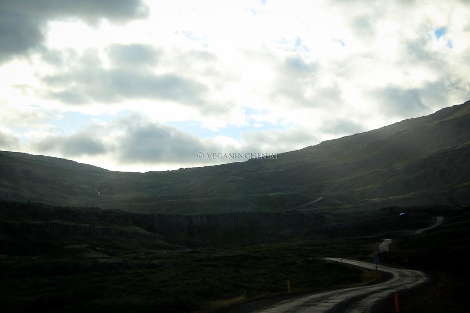 Road 939 Island