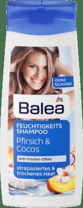 balea047_org