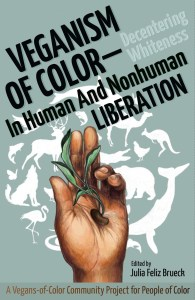 Veganism of Color
