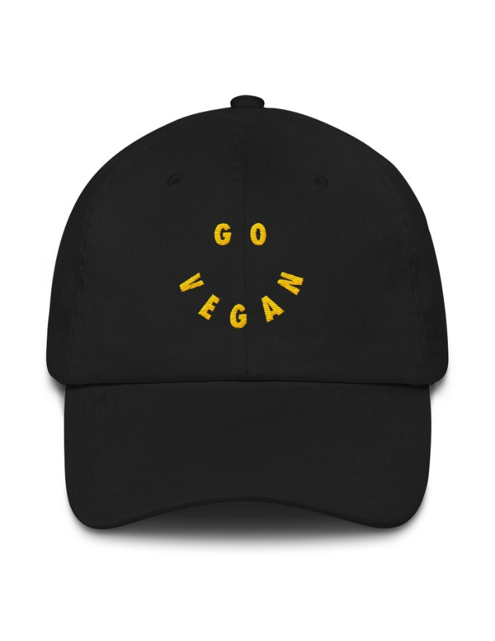 go-vegan-smile-hat-veganized-world