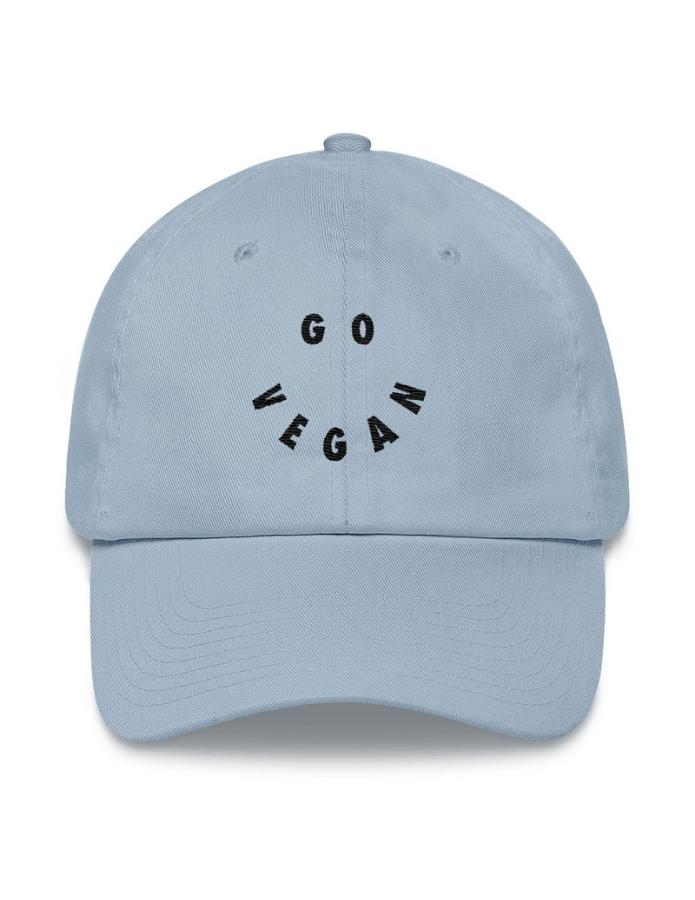 go-vegan-smile-hat-veganized-world